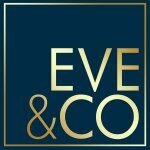 Eve & Co Hairdressers