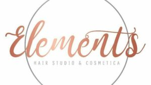 Elements Hair Studio and Cosmetica