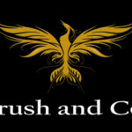 Brush and co.