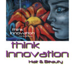 Think Innovation Hair and Beauty