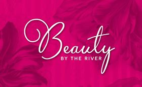 Beauty By The River