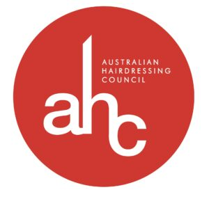 The Australian Hairdressing Council